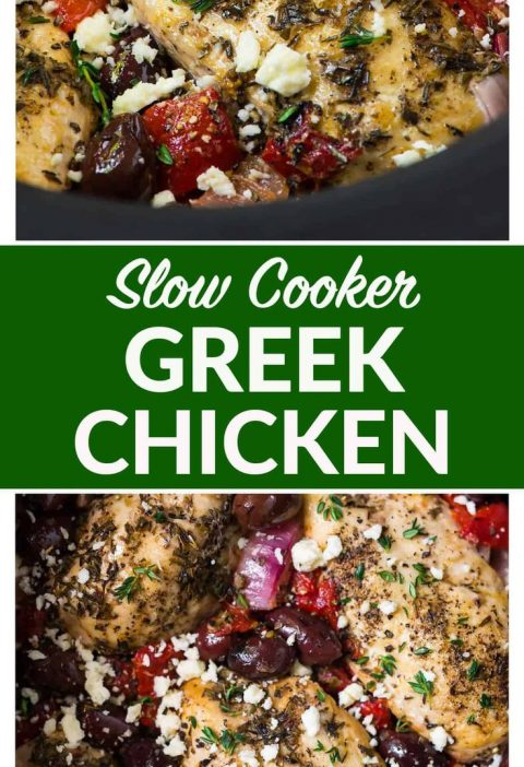 19 Mediterranean Diet Recipes You Can Make in Your Slow-Cooker