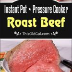 These Fast and Flavorful Instant Pot Recipes Will Be a Hit