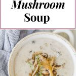 Slow Cooker Chicken and Rice Soup is an easy chicken soup recipe. All of the raw…