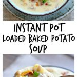 EASY LENTIL STEW WITH MASHED POTATOES