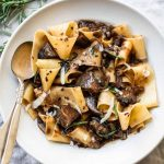 If you've never cooked meat in the Instant Pot, this is the best, easy Instant P…
