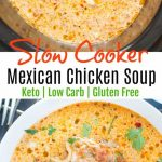 Instant Pot Sour Cream Pork Chops are an easy dinner recipe your whole family wi…