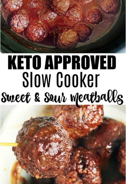 25 Low Carb Slow Cooker Recipes You Can Actually Make