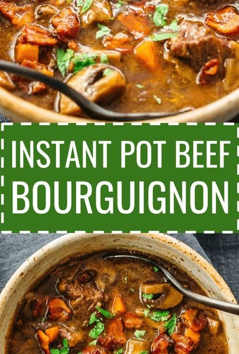 A classic gourmet French recipe made easy & simple via pressure cooking, this In...