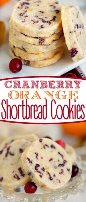 A delightfully easy cookie recipe that yields sensational results! I'm shari...