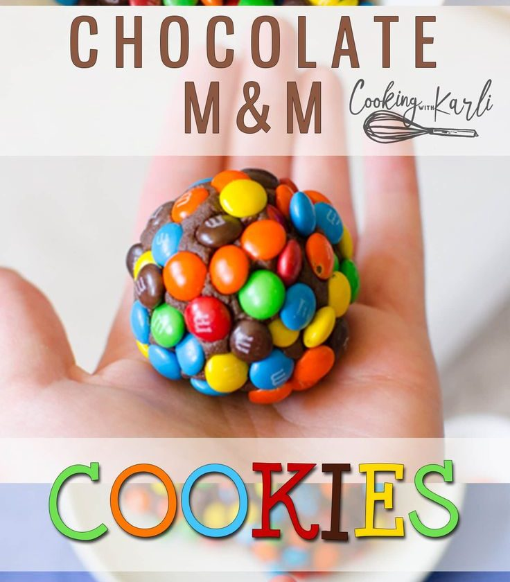Double Chocolate Christmas Snowball Cookies Recipe