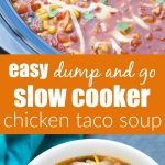 35 Super Easy Keto Cauliflower Recipes: Delicious and Healthy – Wholesome Living…