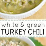 Cauliflower and walnut crumbles are seasoned, baked and smothered in zesty tomat…