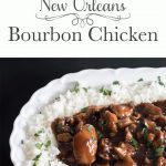 Easy Slow Cooker Whole Chicken – The Slow Cooking Housewife