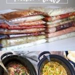 Instant Pot Recipes Easy Family Dinners for Busy Nights! Need dinner done in a j…