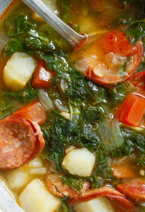 NYT Cooking: Though kale probably originated in the dry heat of the Mediterranea...