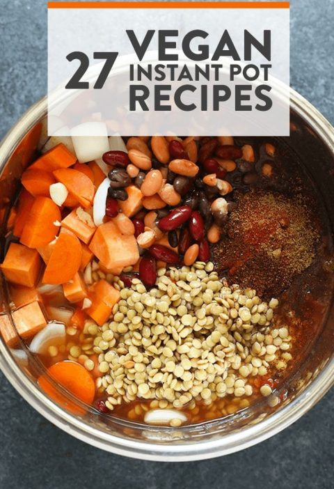 On the lookout for some quick, whole food plant based recipes? You've come to th...