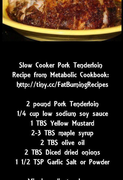 Simple to make with ingredients on hand.  Tasted Asian so I served it over steam...