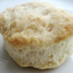 Tea Biscuits Recipe - use this recipe all the time, pinning it so that I don&#39...